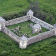 Zoznam kultúrnych pamiatok v obci Bzovík podla wikipedie
