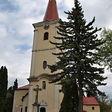 Zoznam kultúrnych pamiatok v obci Sebechleby podla wikipedie