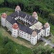 Zoznam kultúrnych pamiatok v obci Halič podla wikipedie