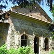 Zoznam kultúrnych pamiatok v obci Čeláre podla wikipedie