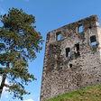 Zoznam kultúrnych pamiatok v obci Podzámčok podla wikipedie