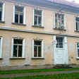 Zoznam kultúrnych pamiatok v obci Bzenica podla wikipedie