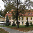 Zoznam kultúrnych pamiatok v obci Sklené Teplice podla wikipedie