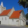 Zoznam kultúrnych pamiatok v obci Hubice podla wikipedie