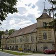 Zoznam kultúrnych pamiatok v obci Jablonica podla wikipedie