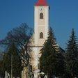 Zoznam kultúrnych pamiatok v obci Kúty podla wikipedie