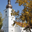 Zoznam kultúrnych pamiatok v Senici podla wikipedie