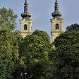 Zoznam kultúrnych pamiatok v Šaštíne-Strážach podla wikipedie