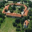 Zoznam kultúrnych pamiatok v obci Tomášikovo podla wikipedie