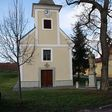 Zoznam kultúrnych pamiatok v obci Suchá nad Parnou podla wikipedie