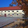 Zoznam kultúrnych pamiatok v obci Dolný Pial podla wikipedie