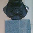 Zoznam kultúrnych pamiatok v Želiezovciach podla wikipedie