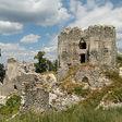 Zoznam kultúrnych pamiatok v obci Jelenec podla wikipedie