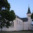 Zoznam kultúrnych pamiatok v obci Kolíňany podla wikipedie