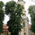 Zoznam kultúrnych pamiatok v obci Belá (okres Nové Zámky) podla wikipedie