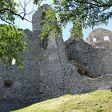 Zoznam kultúrnych pamiatok v obci Hostie podla wikipedie