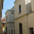 Zoznam kultúrnych pamiatok v okrese Košice I-Staré Mesto-Stredné Mesto (N – Z) podla wikipedie