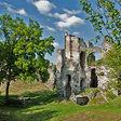Zoznam kultúrnych pamiatok v obci Vinné podla wikipedie