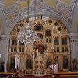 Zoznam kultúrnych pamiatok v obci Brezina podla wikipedie
