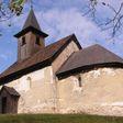 Zoznam kultúrnych pamiatok v obci Kšinná podla wikipedie