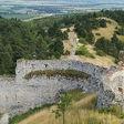Zoznam kultúrnych pamiatok v obci Čachtice podla wikipedie