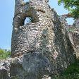 Zoznam kultúrnych pamiatok v obci Lúka podla wikipedie
