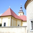 Zoznam kultúrnych pamiatok v obci Pobedim podla wikipedie