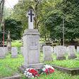Zoznam kultúrnych pamiatok v Starej Turej podla wikipedie