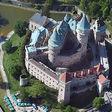 Zoznam kultúrnych pamiatok v Bojniciach podla wikipedie