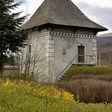 Zoznam kultúrnych pamiatok v obci Zemianske Kostoľany podla wikipedie