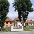 Zoznam kultúrnych pamiatok v obci Bobrovec podla wikipedie