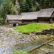 Zoznam kultúrnych pamiatok v obci Kvačany (okres Liptovský Mikuláš) podla wikipedie