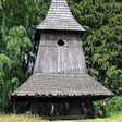 Zoznam kultúrnych pamiatok v obci Trstené podla wikipedie