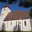 Zoznam kultúrnych pamiatok v obci Belá-Dulice podla wikipedie