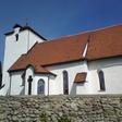 Zoznam kultúrnych pamiatok v obci Turany podla wikipedie