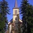 Zoznam kultúrnych pamiatok vo Vrútkach podla wikipedie