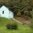 Zoznam kultúrnych pamiatok v obci Ľubochňa podla wikipedie