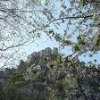 Zoznam kultúrnych pamiatok v obci Strečno podla wikipedie
