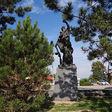 Zoznam kultúrnych pamiatok v obci Varín podla wikipedie