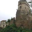 Zoznam kultúrnych pamiatok v obci Zborov podla wikipedie
