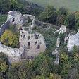 Zoznam kultúrnych pamiatok v obci Jasenov (okres Humenné) podla wikipedie