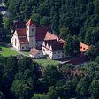 Zoznam kultúrnych pamiatok v obci Červený Kláštor podla wikipedie