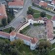 Zoznam kultúrnych pamiatok v Kežmarku (0-Hr) podla wikipedie