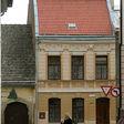 Zoznam kultúrnych pamiatok v Levoči (P-V) podla wikipedie