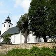 Zoznam kultúrnych pamiatok v obci Oľšavica podla wikipedie