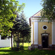 Zoznam kultúrnych pamiatok v obci Krásny Brod podla wikipedie