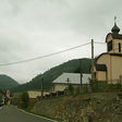 Zoznam kultúrnych pamiatok v obci Vernár podla wikipedie