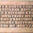 Zoznam kultúrnych pamiatok v Prešove (H) podla wikipedie