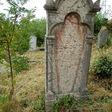 Zoznam kultúrnych pamiatok v Sabinove podla wikipedie
