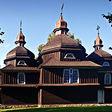 Zoznam kultúrnych pamiatok v obci Nižný Komárnik podla wikipedie